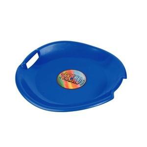 Sáňkovací talíř TORNÁDO 629 PLASTKON 56cm