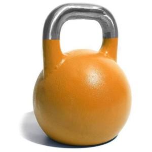 ČINKA KETTLEBELL COMP 28kg