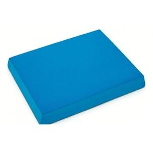 Podložka balance pad Spartan 48 x 38 x 5,8 cm