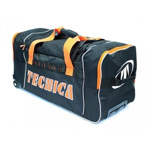 Taška Tecnica roller travel bag 100L