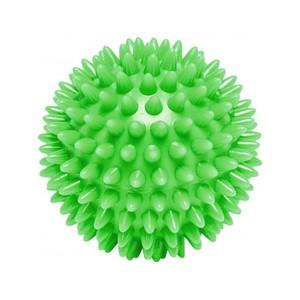 Masážní míček Sedco pro  9 cm