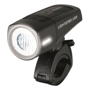SIGMA Lightster USB - Světlo přední