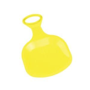 Sedco, Klouzák BINGO, žlutý