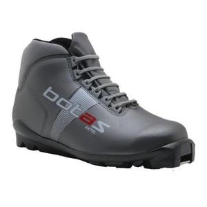 Boty na běžky Botas AXTEL 43 šedé