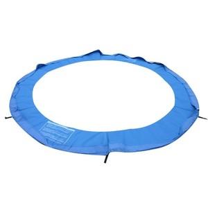 Sedco, Ochranný límec pružin na trampolínu 244 cm, modrý