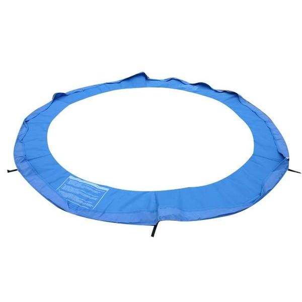 Sedco ochranný límec na trampolínu 244 cm