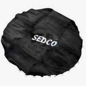 Skákací plocha na trampolínu SEDCO 305 cm