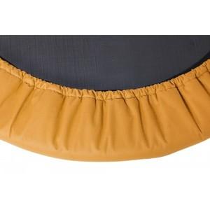 GOFIT Ochrana pružin PRO 102 cm, oranžová