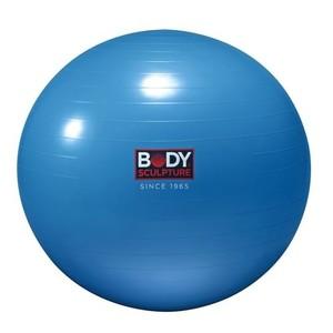 BODY SCULPTURE - BB 001 75CM - Gymnastický míč