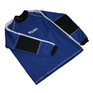 Florbalový dres brankářský Unihoc Standard velikost L