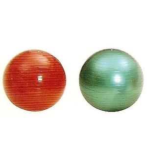 Gymnastický míč SEDCO 50cm