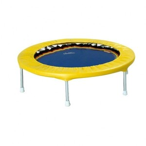 Trimilin® Pro Plus 102 cm - Trampolina fitness