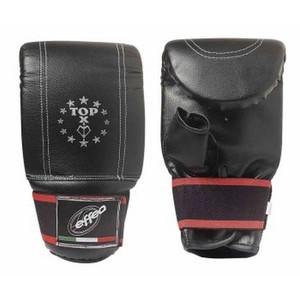 Box rukavice - pytlovky effea 603