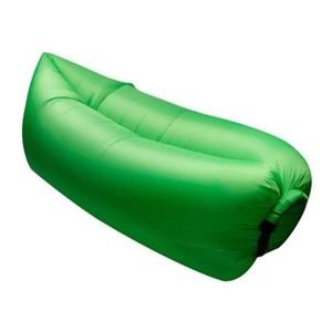 Vzduchový pytel Sedco Sofair Banana zelený