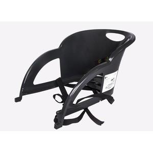 KHW Snow Tiger Comfort Seat - 28154 - Ohrádka