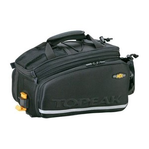 TOPEAK MTX TrunkBag DXP - brašna na nosič