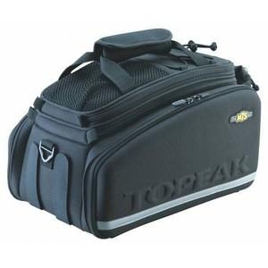 TOPEAK TrunkBag DXP Strap - kufr taška