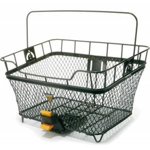 TOPEAK Rear Basket MTX - Košík na nosič