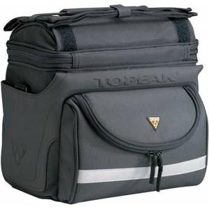 TOPEAK TourGuide Handlebar Bag DX -  brašna na řídítka