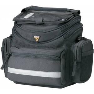 TOPEAK TourGuide Handlebar Bag - Brašna na řídítka