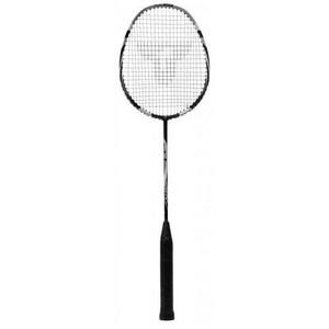 TALBOT-TORRO - WARIOR - Raketa na badminton