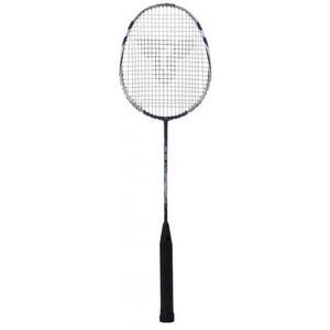 TALBOT-TORRO - COMBAT - Badmintonová raketa