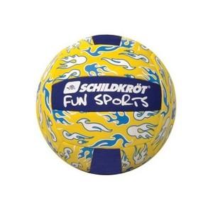 SCHILDKROT FUNSPORTS - Míč na plážový volejbal