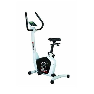 HAMMER Cardio T1 - 4851 - rotoped
