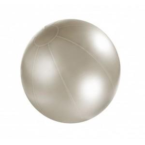 THERA BAND 23050 85 cm - gymnastický míč