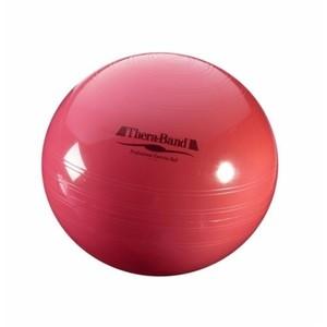 THERA BAND 23002 55 cm - Rehabilitační míč - 55 cm