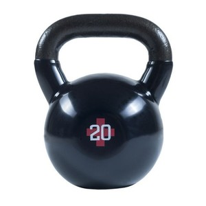 THORN+FIT KETTLEBELL - kettlebell  20 kg