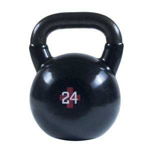 THORN+FIT KETTLEBELL - Kettlebell 24 kg