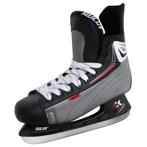 Hokejové brusle SULOV Z100, vel.42