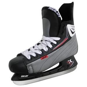 Hokejové brusle SULOV Z100, vel.43