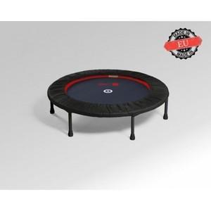 GOFIT PRO 102 cm - fitness trampolína