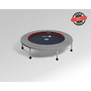 GOFIT MED 102 cm - fitness trampolína