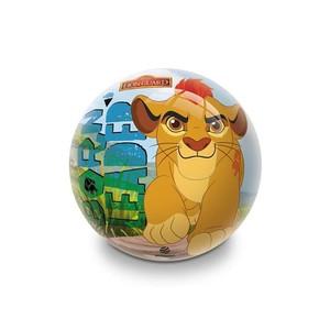 Míč dětský MONDO LION GUARD 230