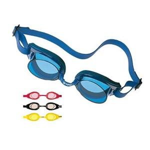 Plavecké brýle EFFEA TORPO 2617