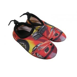Boty do vody AQUA SURFING - 28