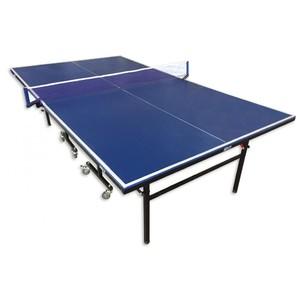 Stůl na stolní tenis SEDCO SUPERSPORT OUTDOOR venkovní