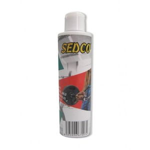 Magnezium SEDCO tekuté - Liquid carbonate 200ml