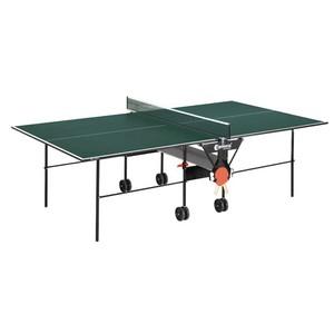 Sponeta S1-12i pingpongový stôl