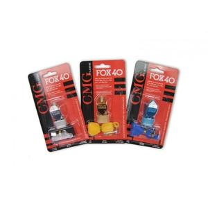 Píšťalka FOX 40 SONIC CLASSIC