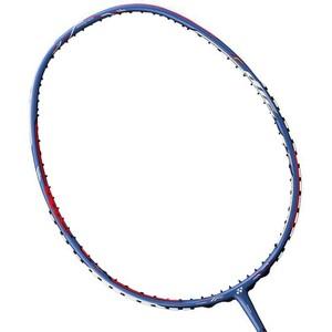 Badmintonová raketa DUORA10 CARBON 9079