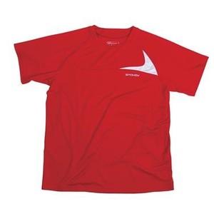 Spokey BECOOL 60 MAN Pánské funkční tričko XL