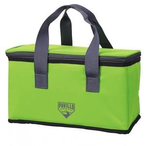 Chladící taška SPARTAN COOLER BAG 15L