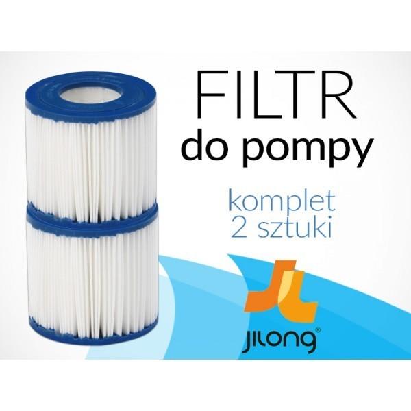 Připojte filtr filtru bazénového čerpadla koosh seznamka