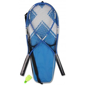 Speedminton SEDCO SET 53581