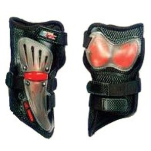 Chrániče skate-Inline- ruky-Flexi 308