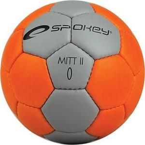 Spokey MITT II Míč na házenou č.0, 47-49 cm